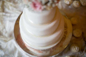 Truly Scrumptious Cakes By Design photographed by Sarah Bryden Photography