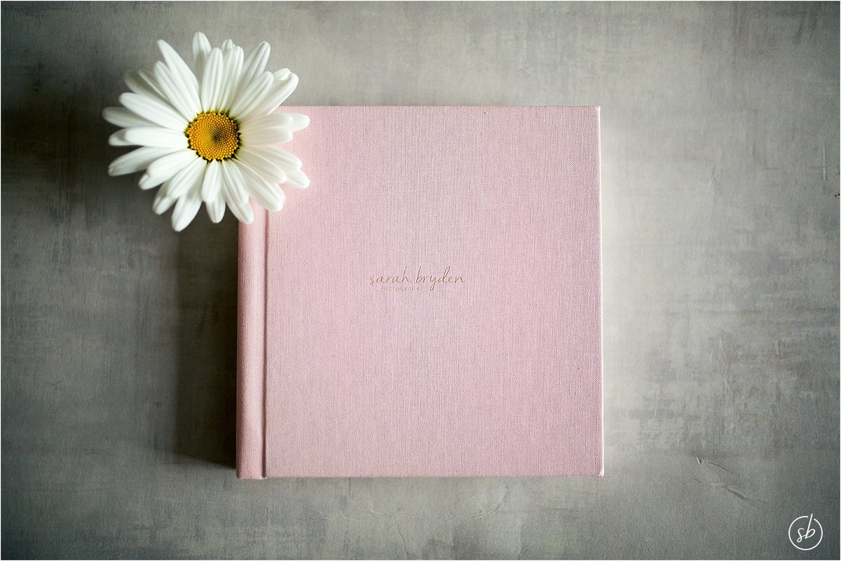 Wedding Gifts For Parents Ireland : Parent Wedding Albums: Are they worth it? Sarah Bryden Photography