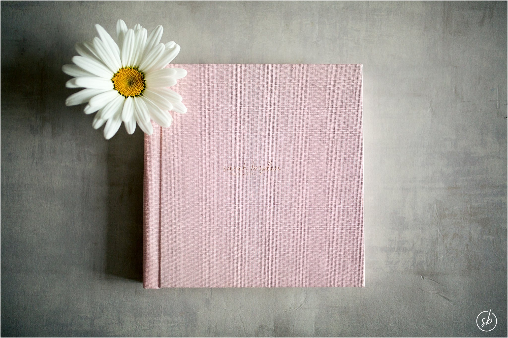 Parent Wedding Albums: Are they worth it?