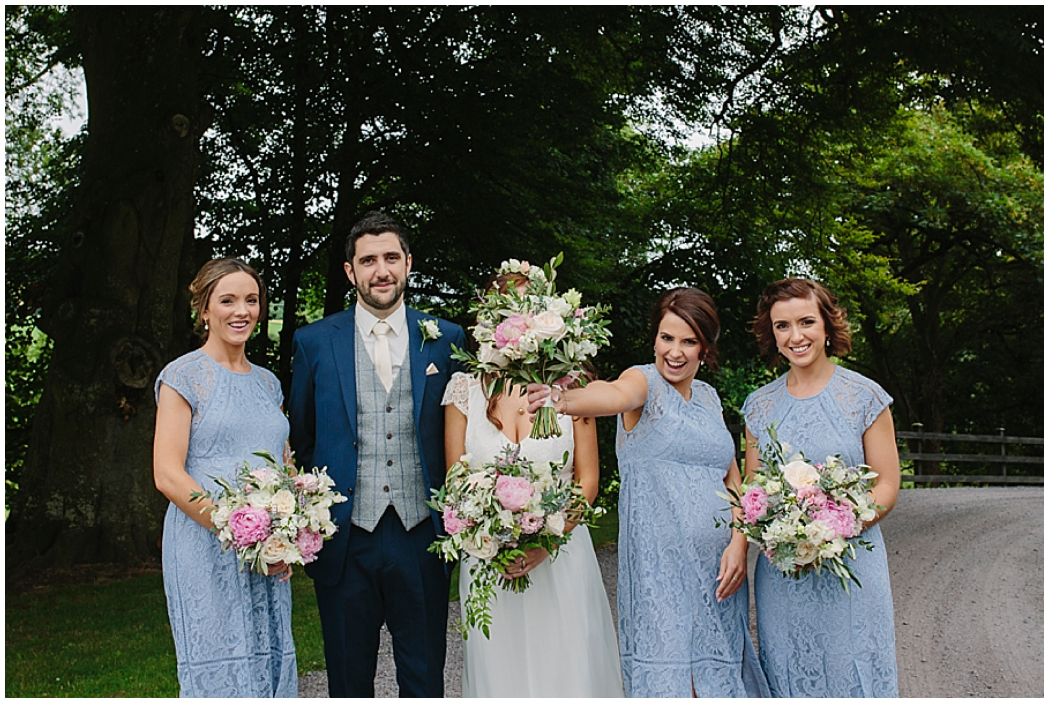 Sarah Bryden Photography Best Wedding Shots of 2016